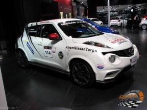 Nissan (9)