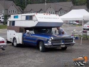 Pontiac 1965