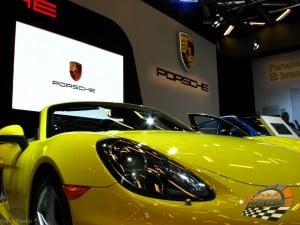 Porsche (20)