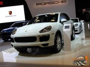 Porsche (5)