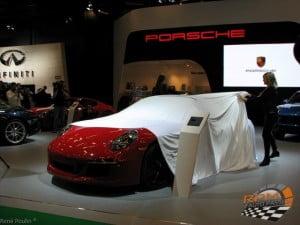 Porsche (8)