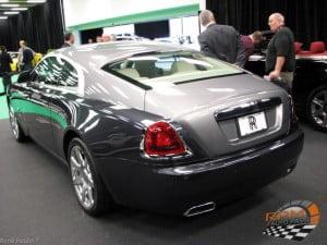 Rolls-Royce (8)