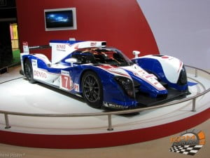 Toyota (11)