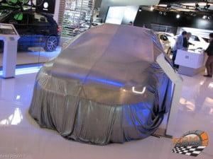Volkswagen (4)