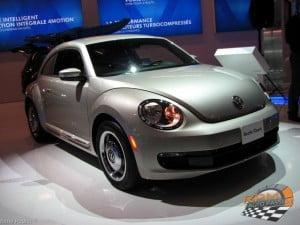 Volkswagen (6)