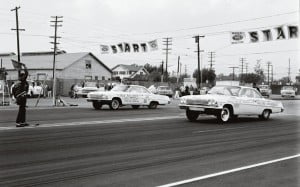 1962-winternationals-dyno-don-nicholson