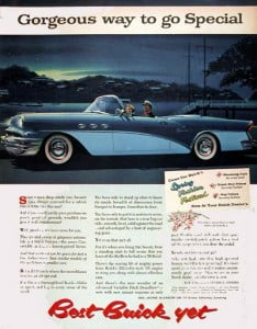 56buickspecialconvertible
