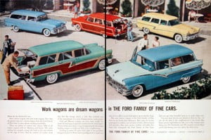 56fordstationwagons