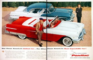 56pontiacchiefconvertiblese