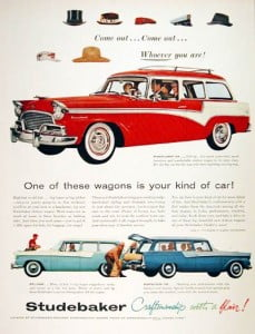 56studebakerstationwagons