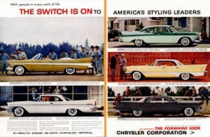 57chryslermodels