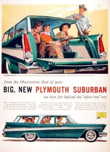 57plymouthsuburbanstationwa