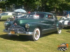 Buick (14)