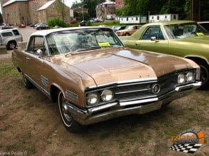 Buick (15)