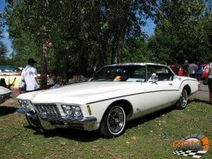 Buick (16)