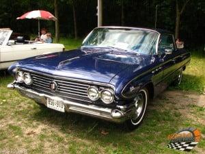Buick (17)