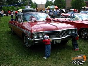 Buick (18)