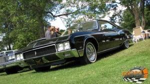 Buick (19)