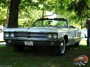 Buick (25)
