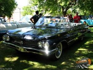 Buick (26)