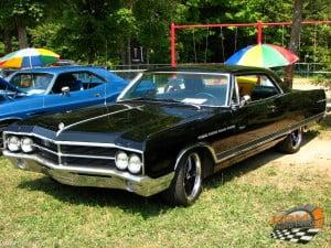 Buick (27)
