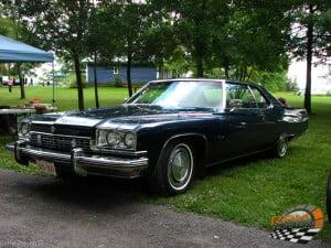 Buick (28)