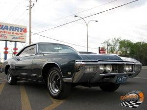 Buick (30)