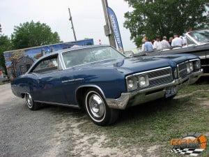 Buick (31)