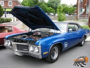 Buick (34)