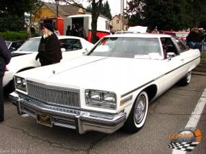 Buick (35)