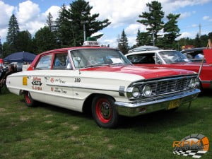 Ford 41 (2)
