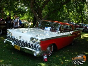 Ford  59