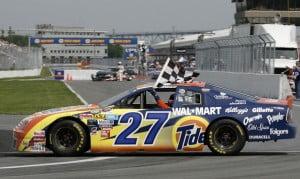 NASCAR+Canadian+Tire+Series+Race+7mKAsiJdBNgl