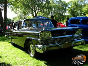 ford 59 (2)