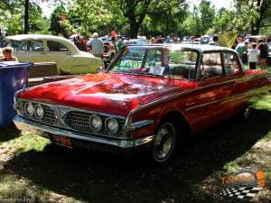 ford Edsel (2)