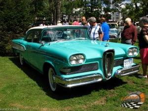 ford Edsel (3)