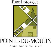 Exposition de voitures anciennes de l'Ile-Perrot @ Parc historique de la Pointe-du-Moulin | Notre-Dame-de-l'Île-Perrot | Québec | Canada