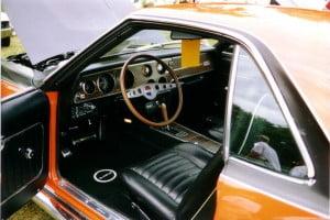1970_AMX
