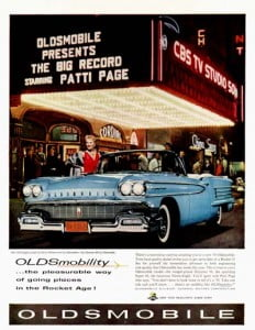 58olds88convertible
