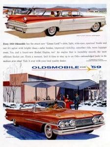 59oldsmobile1