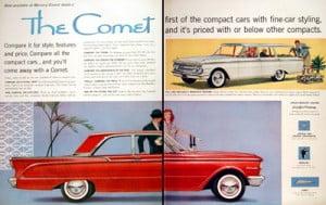 60mercurycomet_coupe_wagon
