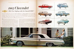 62chevroletline1