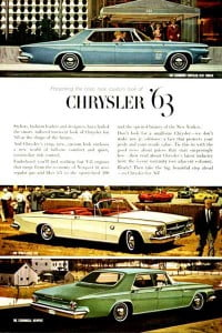 63chryslerline