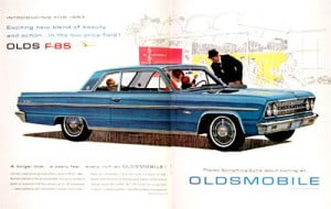 63oldsmobilecutlasscoupe