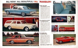 63ramblerline2