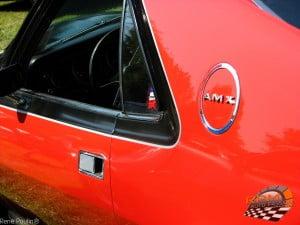 Amx 1970