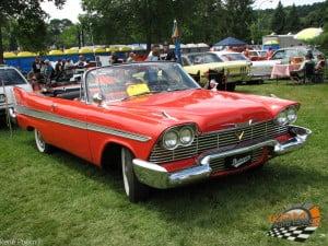 fury 1958 d
