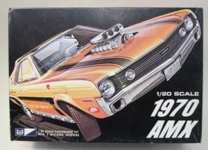 mpc-1970amx