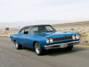 1968_plymouth_road_runner-pic-44648