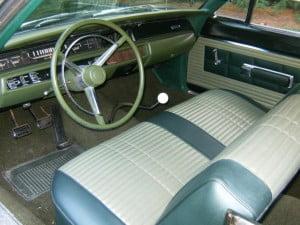 35059d1250645434-f-s-1968-plymouth-roadrunner-4-1rrdi